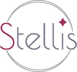 Association  Stellis
